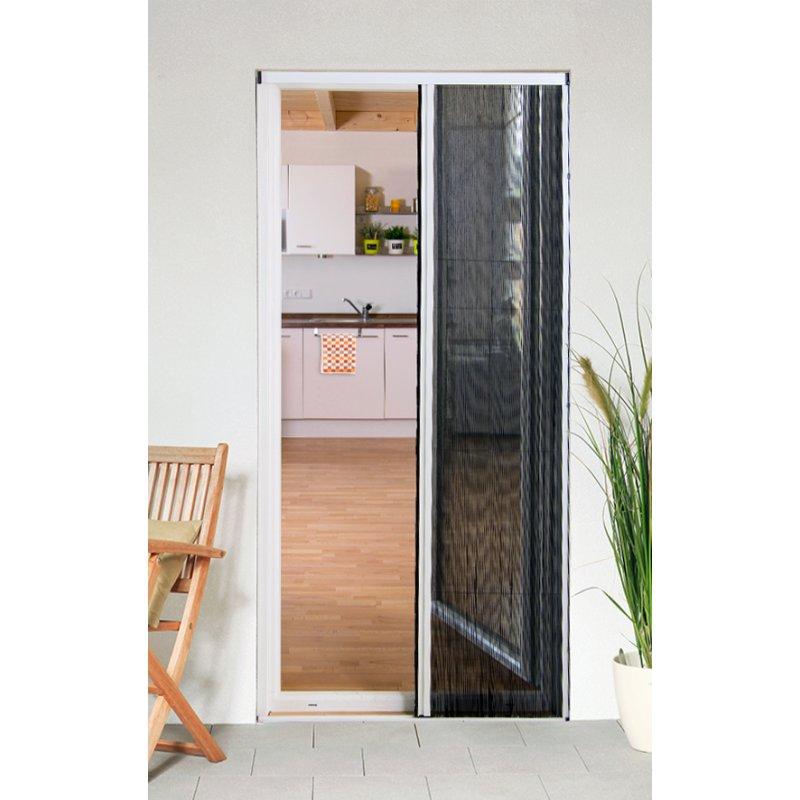 fliegengitter t r preisvergleich die besten angebote online kaufen. Black Bedroom Furniture Sets. Home Design Ideas