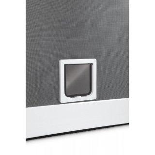 mit alurahmen ihr fachhandel f r. Black Bedroom Furniture Sets. Home Design Ideas