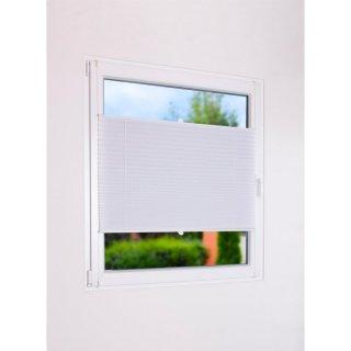 Sichtschutz Fürs Fenster sonnenschutz plissee sichtschutz und sonnenschutz für fens