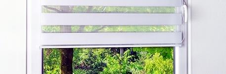 Sonnenschutz Rollos für Fenster  Mit unseren...