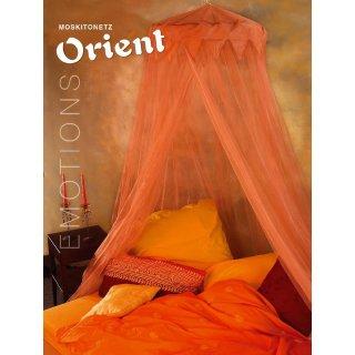 """Orient"" - Moskitonetz Fliegengitter"