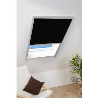 Sonnenschutz Dachfenster-Plissee - Sonnenschutz für Dachfenster