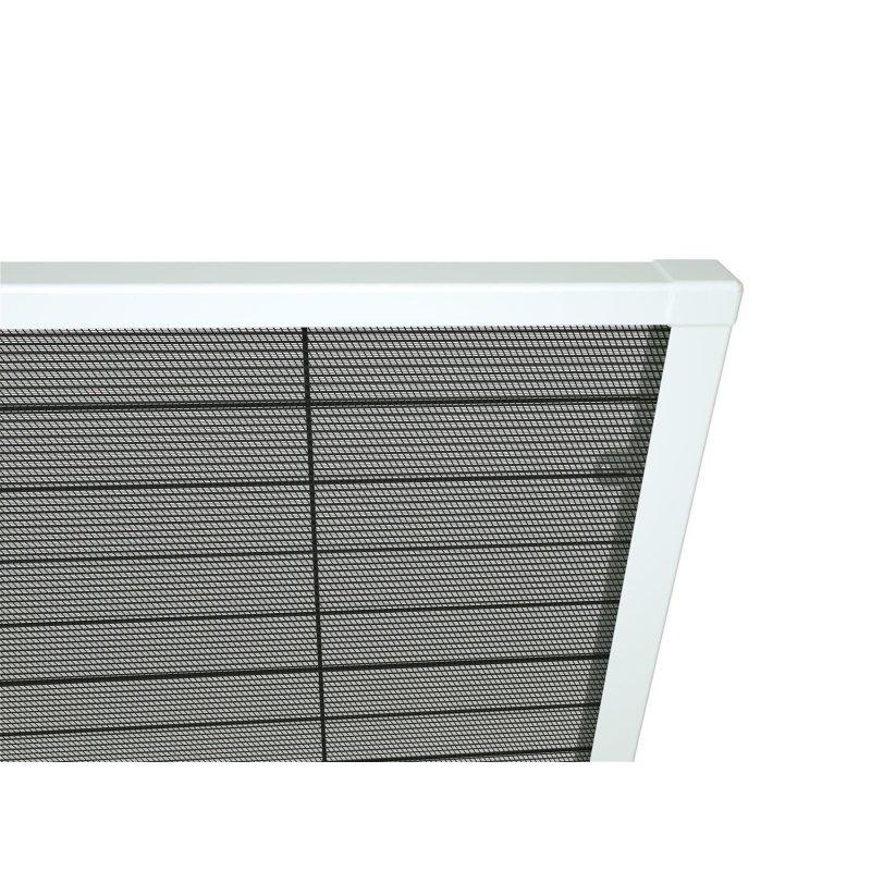 Kombi Dachfenster Plissee Sonnenschutz Fliegengitter Fur Dach