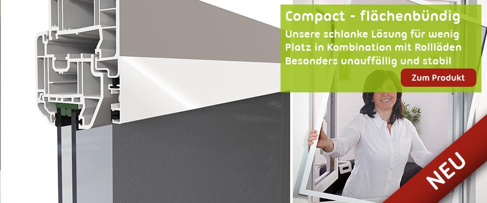 ihr fachhandel f r insektenschutz und fliegeng. Black Bedroom Furniture Sets. Home Design Ideas